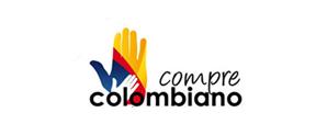 Compra Colombiano