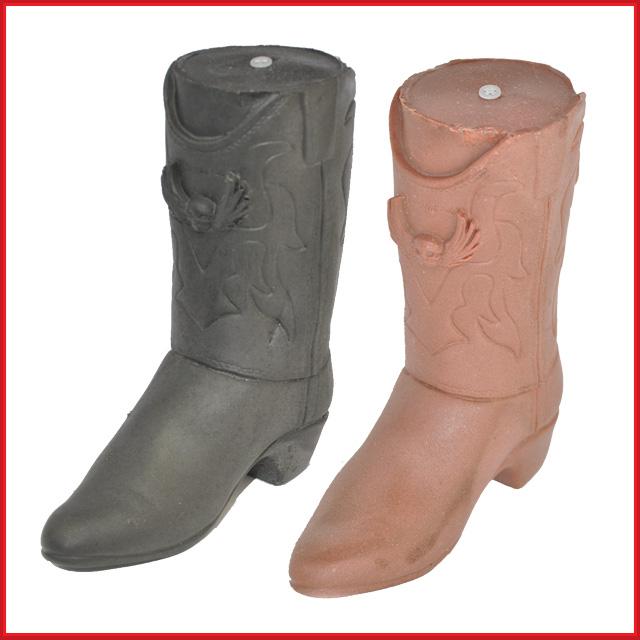 botas de pene