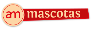 AM Mascotas Online